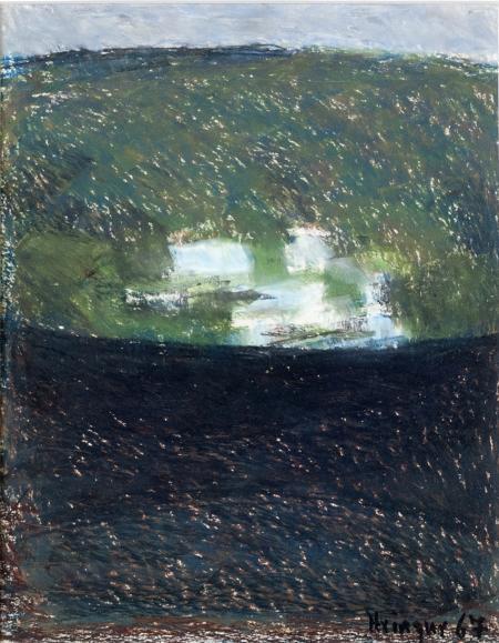 0881_02.jpg