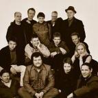 Gullpenslillinn-2001.jpg