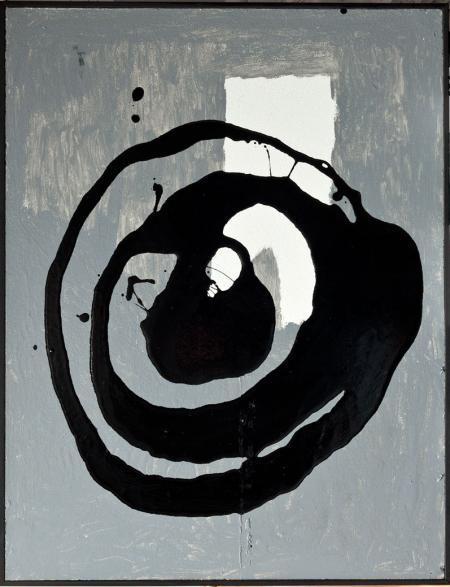 Gunnar-S.-Magnússon_Höggið.jpg