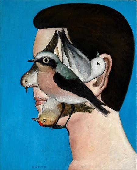 Helgi-thorgils_Birdwatcher-III__olia-a-striga_50x40.JPG