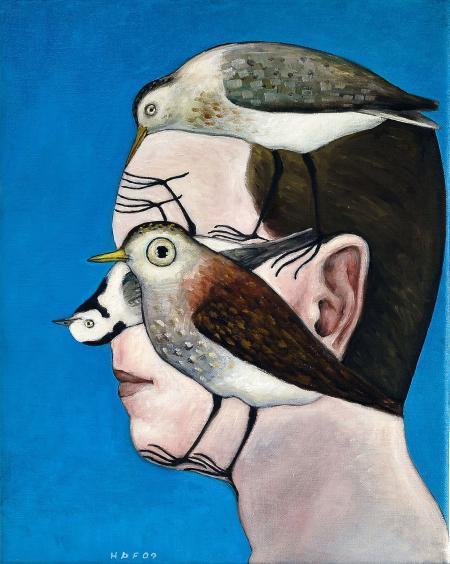 Helgi-thorgils_Birdwatcher-II__olia-a-striga_50x40.JPG