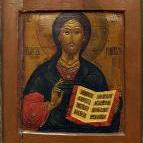 Icon_rússneskur_ca.1850_31x26cm.jpg