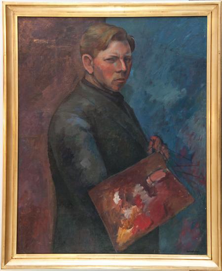Jón-Stefánsson_Sjálfsmynd_1920_101x81cm.jpg