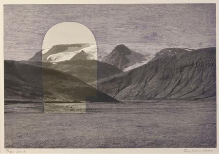 Sigurður-Guðmundsson_Land_40-af-80_grá_54x80cm.jpg