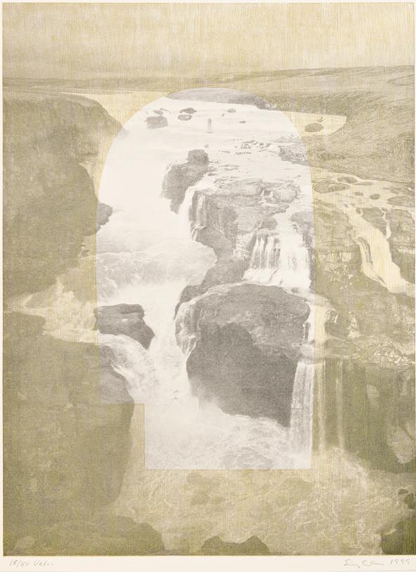 Sigurður-Guðmundsson_Vatn_18af80_73x54cm.jpg