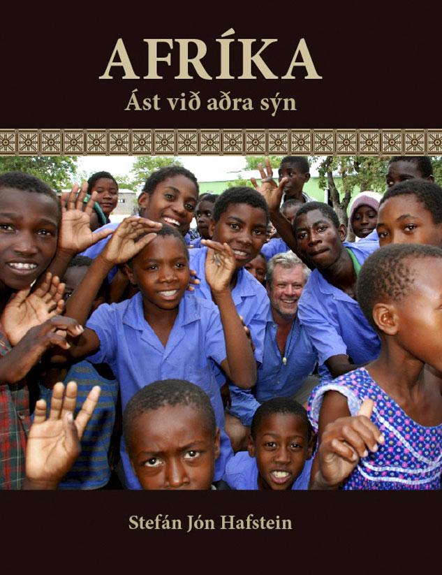 afrika-forsida-(2).jpg