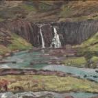 johannes-sv-kjarval-foss-1930ca-55x75-cm-olia-a-striga-b-.jpg
