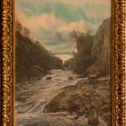 lafur-Magnússon_Árgljúfur_1920_handlituð-ljósmynd_76x56cm.jpg