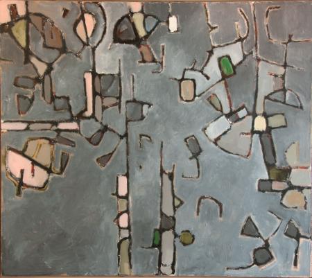 li-G.-Jóhannsson_Að-hurðabaki_akrýl-á-striga_2003_125-x-125-cm.jpg