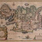 slandskort_Georgio-Flandro-og-Blaeuw_1642_38x50,5cm.jpg